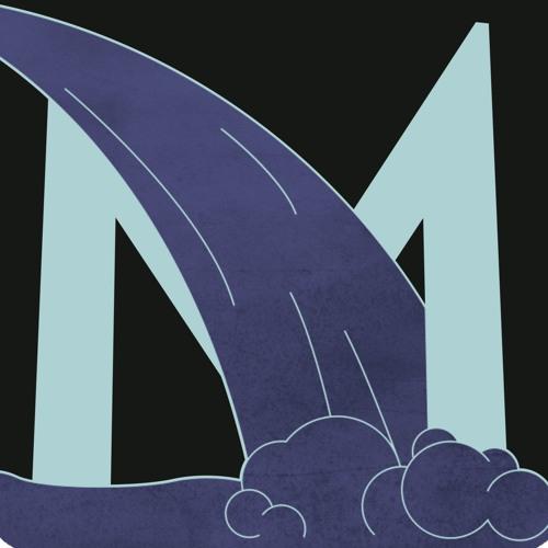 Midstream Podcast's avatar