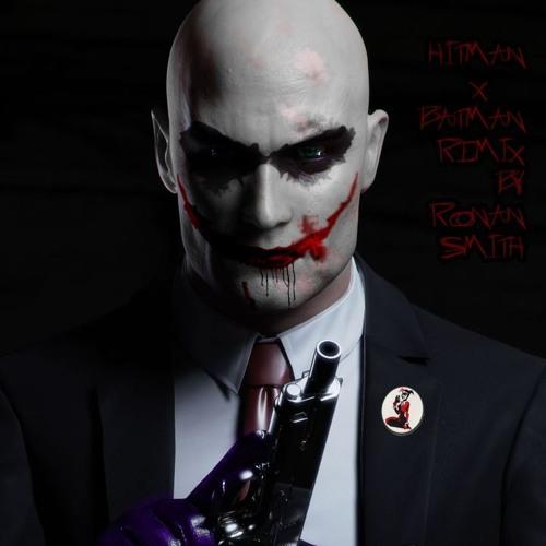 Retr0_Boss47's avatar