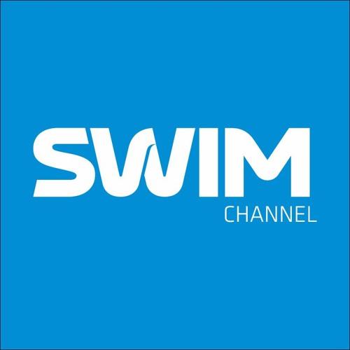 swimchannel's avatar