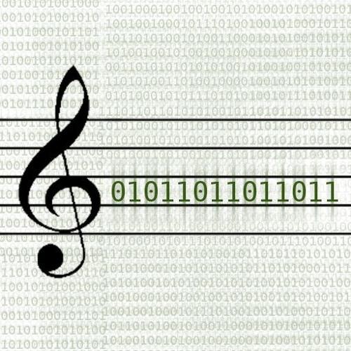 Musical Genius Bot | Free Listening on SoundCloud
