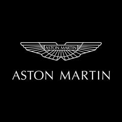 Aston Martin Official