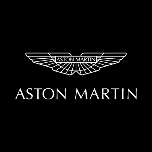 Aston Martin DB9 Fast Fly By