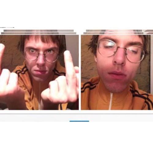 Philip Lindskog's avatar