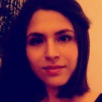 Gabriella Zucchetti