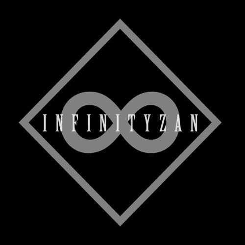infinityzan's avatar