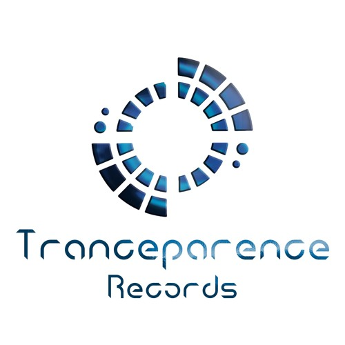 Tranceparence Records's avatar