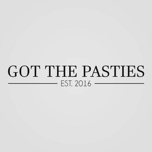 GOT THE PASTIES 👄's avatar