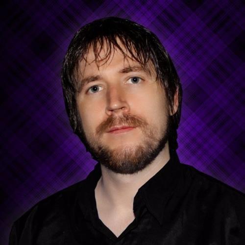 John King's avatar