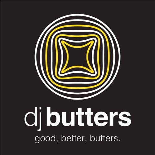 djbutters's avatar