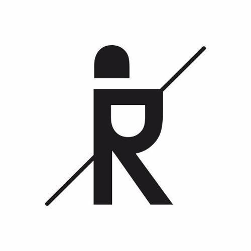 Ritter Butzke Radio's avatar