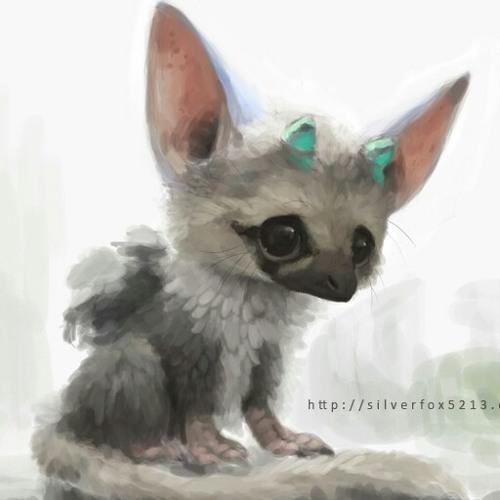 elaine bazaldua's avatar