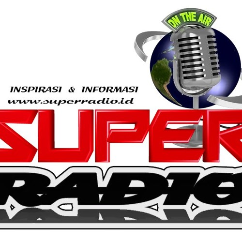 Super Radio 91's avatar