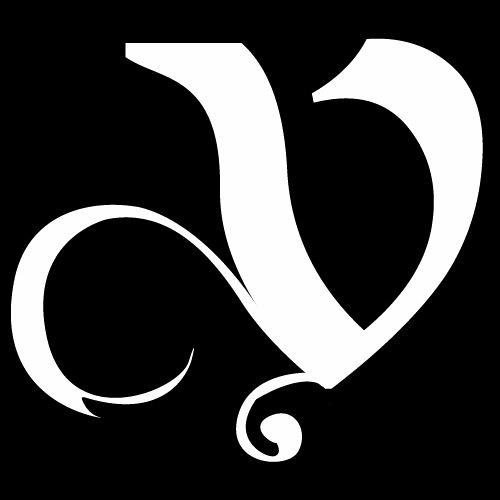 Vindsvept's avatar