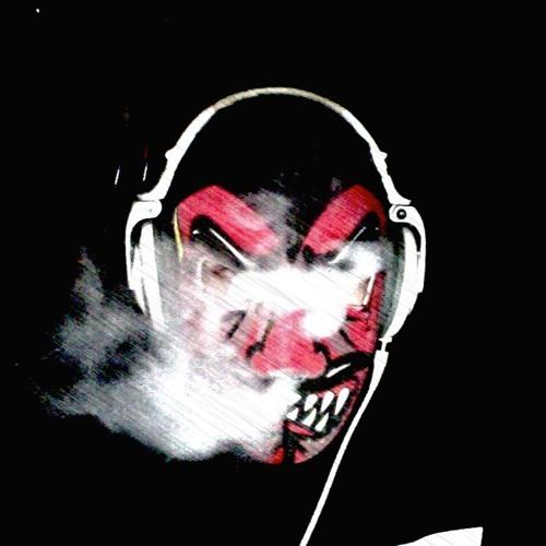 DJ JerseydeviL's avatar