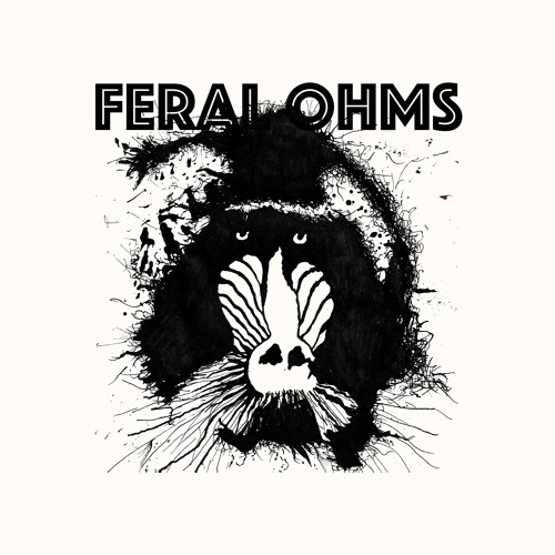 FERAL OHMS's avatar