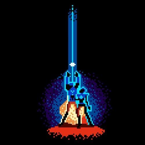 Void Galaxy's avatar