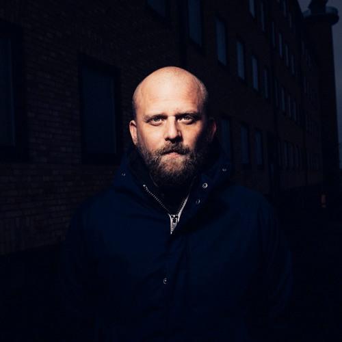 Erik Fastén's avatar