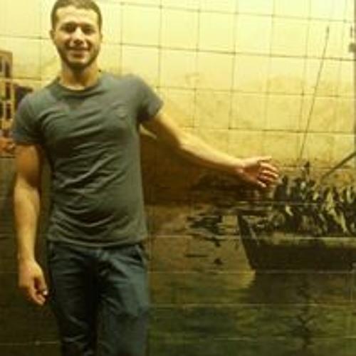 محمد الالفي's avatar