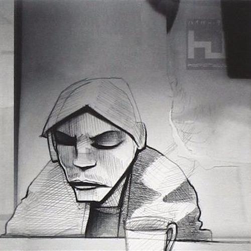 JedRooney's avatar