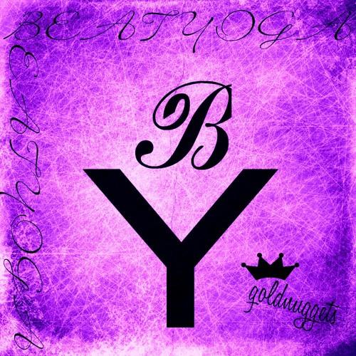 BEATYOGA's avatar