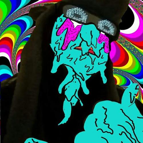 ʎlƃnɟ's avatar