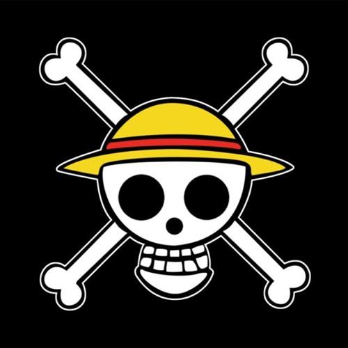 FUGUI's avatar
