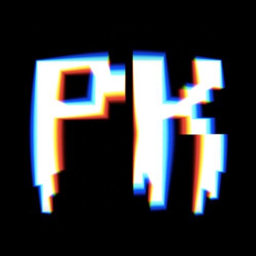 PIXELKIDS's avatar