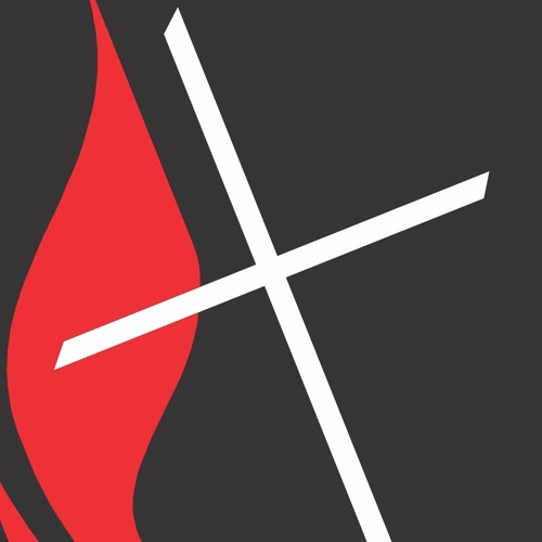 metodista3re's avatar