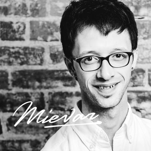 Michaël Veilleux's avatar