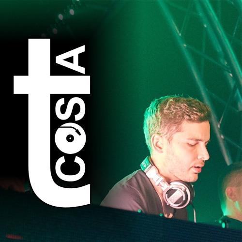 t.Costa's avatar