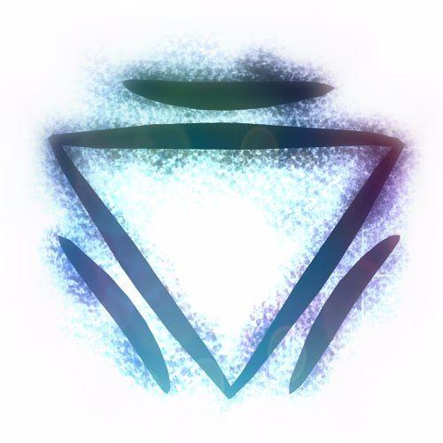 VERGE's avatar