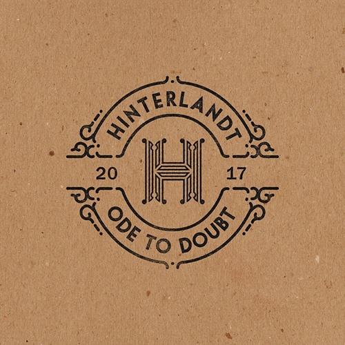Hinterlandt's avatar