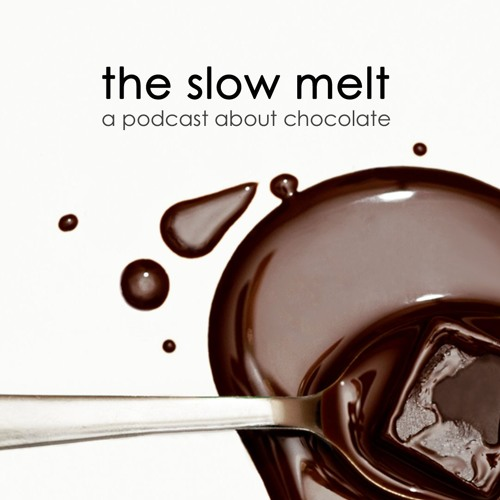 The Slow Melt's avatar