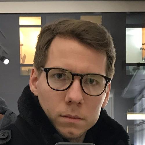 antonzhukov's avatar