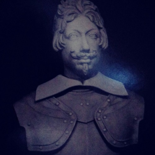 lvk3b3trv6's avatar