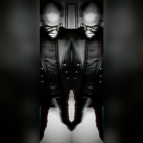 Sugar Red Louboutin's avatar