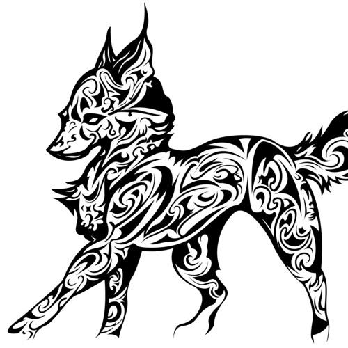 Tundra's avatar