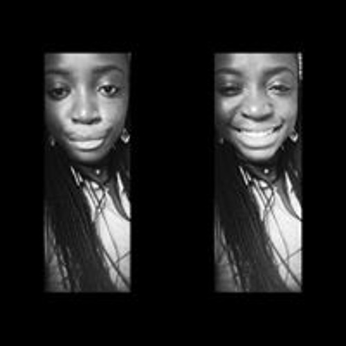 Ipaye Kofoworola's avatar