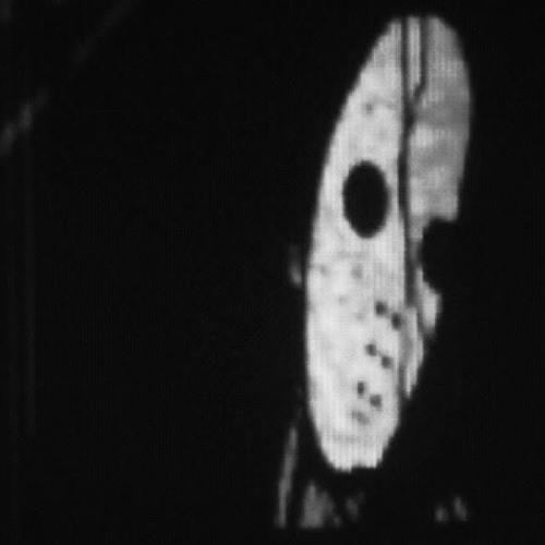 Tera84.2's avatar