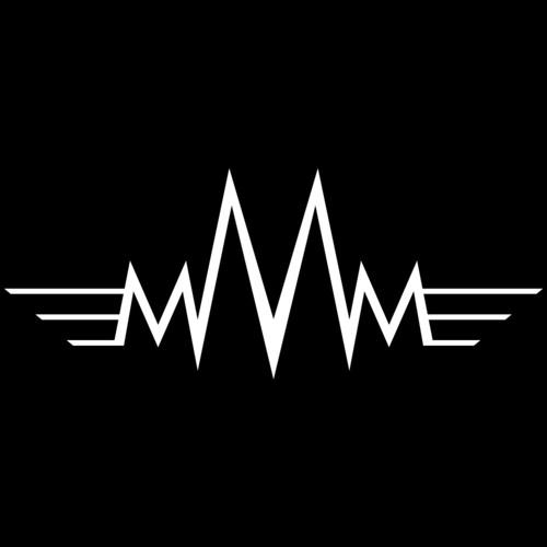 ManMindMachine's avatar