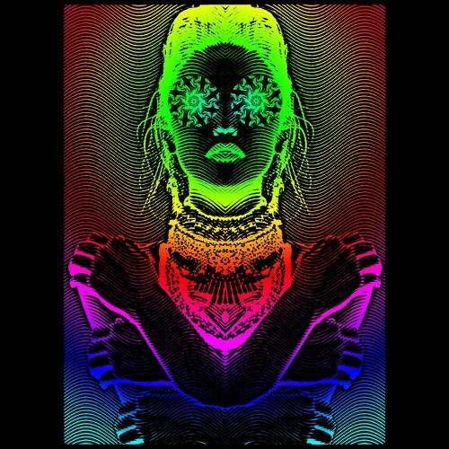 Eternal Amnesia's avatar