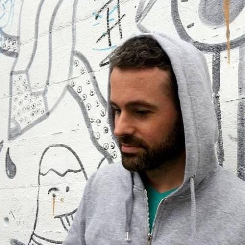 tunebeast's avatar