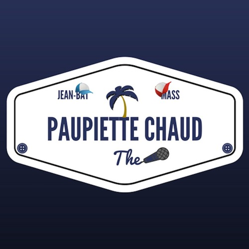 The Paupiette Chaud's avatar