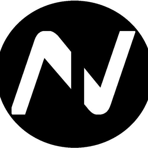 Newgen Free's avatar