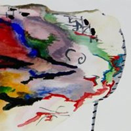 April's avatar