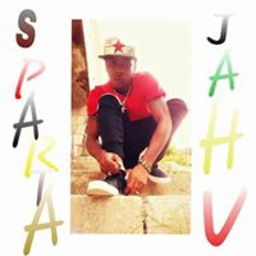 Sparta Jahv's avatar