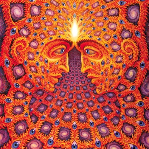 ૐ Nada Brahma ૐ's avatar
