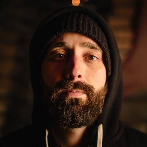 johnjohr's avatar