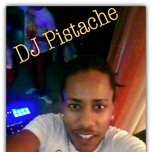 DJ Pistache's avatar