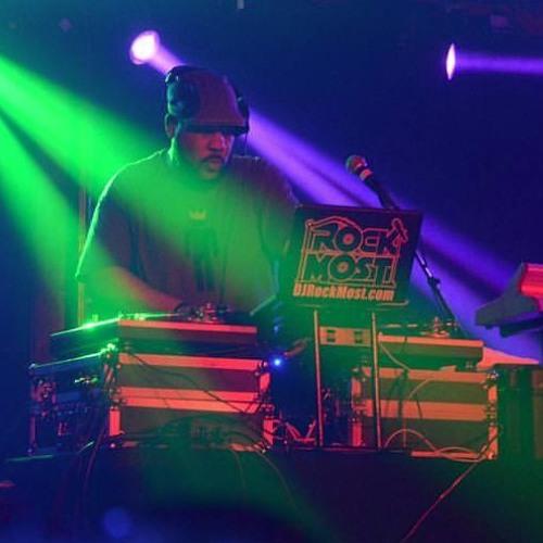 DJ_Rock_Most's avatar